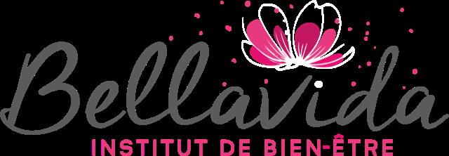 Institut Bellavida
